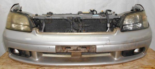 Ноускат Subaru Legacy B4 BE/BH, (1 model) (E061909) 1