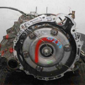 АКПП Toyota 3S-FE AT FF тросовая, 7контактов (277) 12