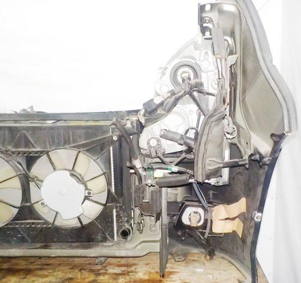 Ноускат Toyota Isis (E101814) 7