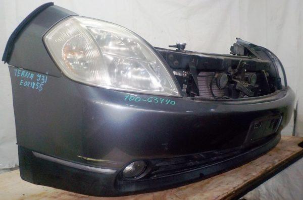 Ноускат Nissan Teana 31 2003-2008 y. (E021855) 2