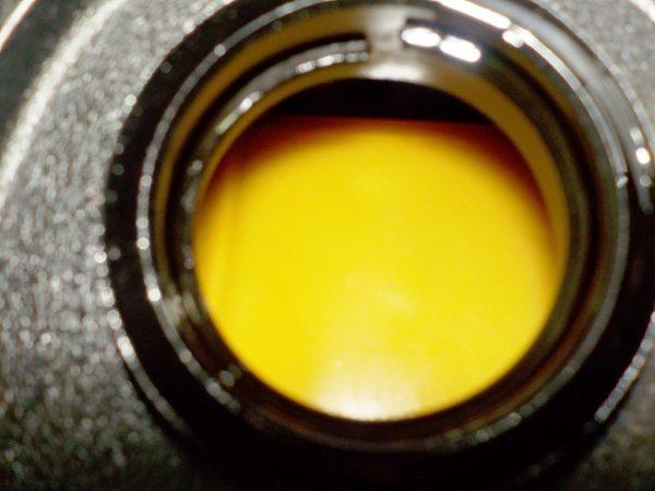 Двигатель Toyota 2ZR-FXE - 6637141 CVT P610-01A FF ZVW50 15′ коса+комп 8