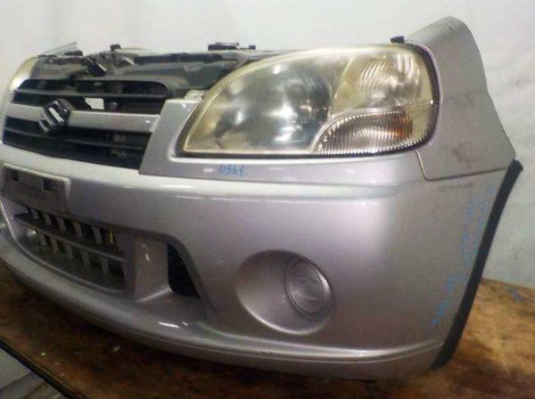 Ноускат Suzuki Swift 2000-2004 y., (1 model) (W03201952) 3