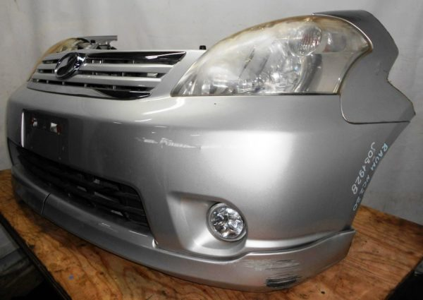 Ноускат Toyota Raum 20, (2 model) (J031928) 3