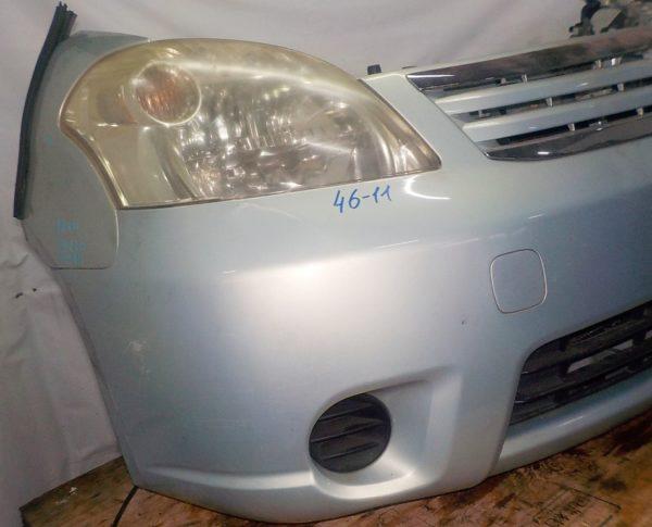 Ноускат Toyota Raum 20 (E101821) 2
