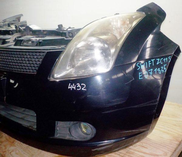 Ноускат Suzuki Swift 2000-2004 y. (E071835) 2