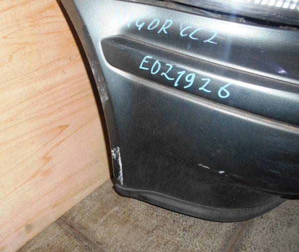 Ноускат Honda Vigor CC (E021926) 3