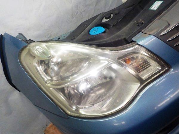 Ноускат Nissan Bluebird Sylphy 11 (E041914) 5