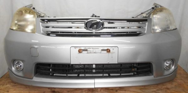 Ноускат Toyota Raum 20, (2 model) (J031928) 1