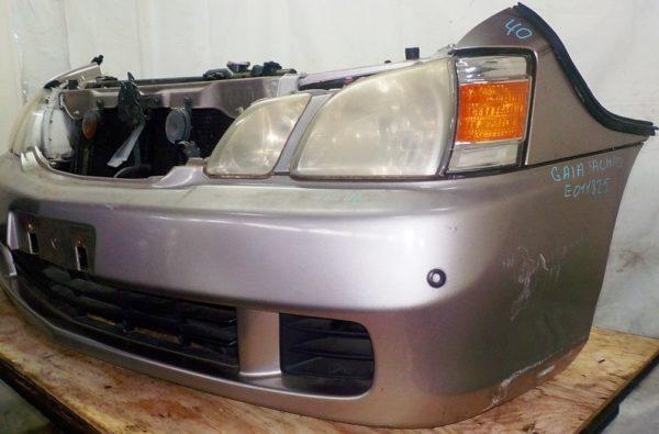 Ноускат Toyota Gaia (2 model) (E011825) 5