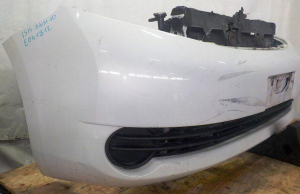 Ноускат Toyota Isis (041812) 2