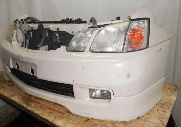 Ноускат Toyota Gaia (1 model) (W091906) 2