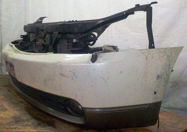 Ноускат Nissan Teana 31 2003-2008 y. (W0520173) 2