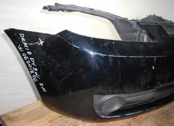 Ноускат Mazda Demio DY, (2 model) (W06201846) 2