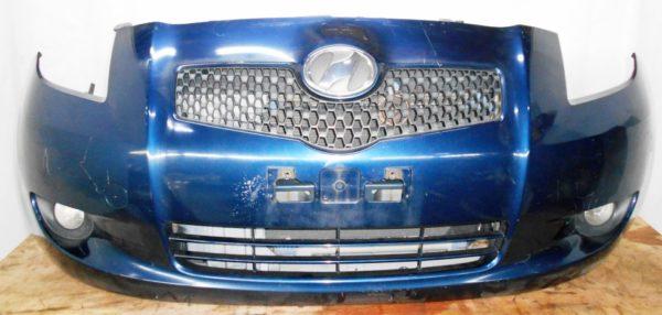 Ноускат Toyota Vitz 90, (1 model) (M1811018) 1