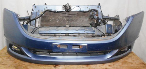 Ноускат Honda Stepwgn RG, (1 model) xenon (E051928) 1