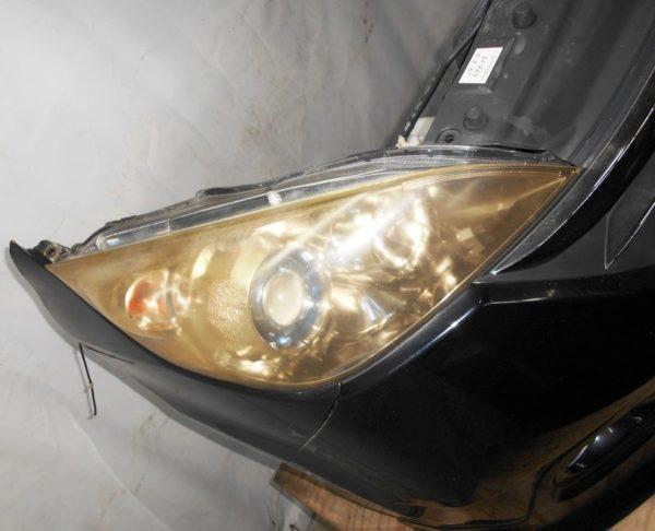 Ноускат Honda Stepwgn RG, (1 model) xenon (J071903) 5