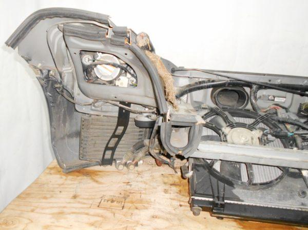 Ноускат Mazda RX-8 xenon (E051920) 7