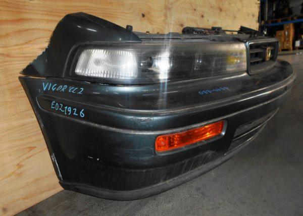 Ноускат Honda Vigor CC (E021926) 2