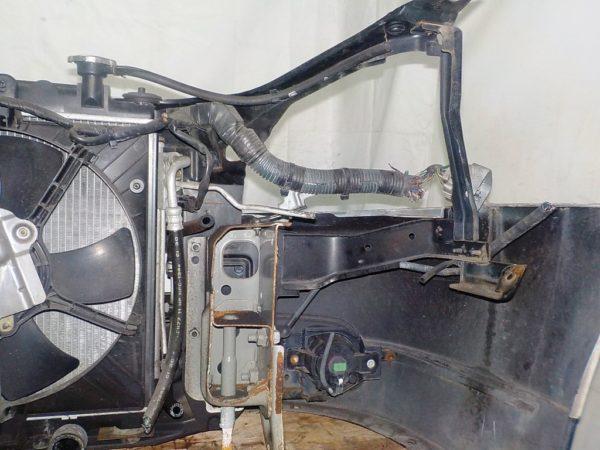 Ноускат Nissan Teana 31 2003-2008 y. (W0520173) 4