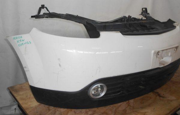 Ноускат Mazda Verisa (E031923) 2