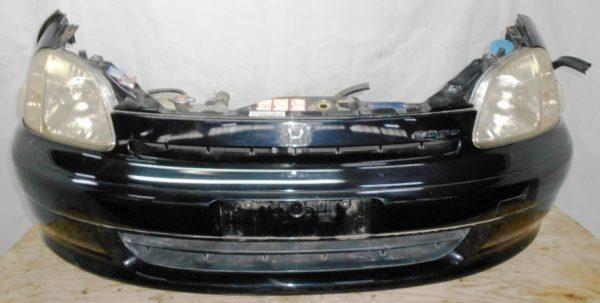 Ноускат Honda Logo (2 model) (E061901) 1