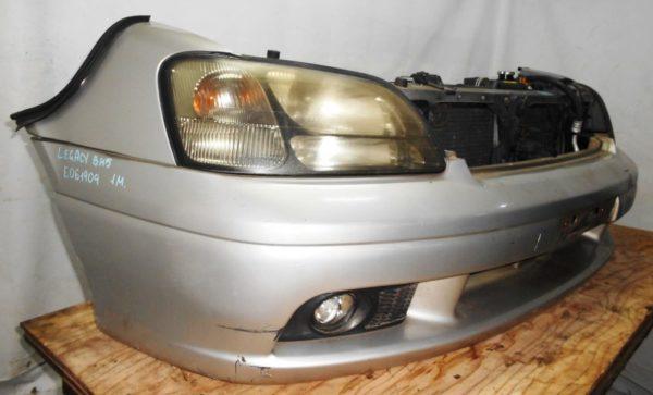 Ноускат Subaru Legacy B4 BE/BH, (1 model) (E061909) 2