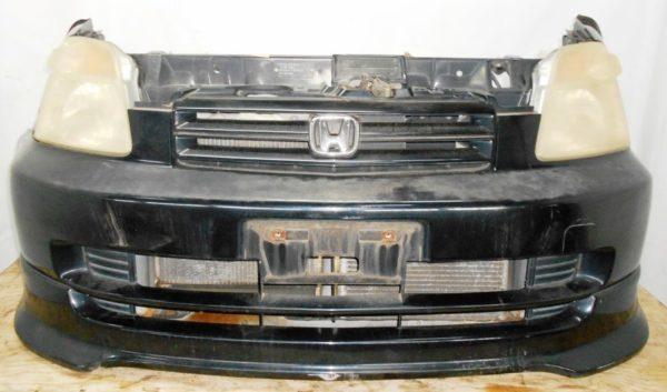 Ноускат Honda Capa (1 model) (E061920) 1