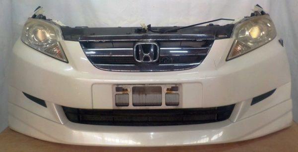 Ноускат Honda Edix xenon (E041907) 1