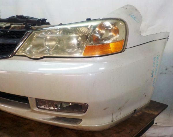 Ноускат Honda Inspire UA 4-5 1998-2003, (2 model) xenon (W051911) 3