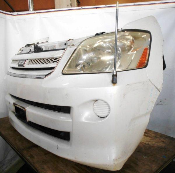 Ноускат Toyota Noah 60, (1 model) (W071930) 3