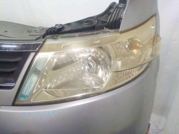 Ноускат Nissan Serena 25, (1 model) (W03201914) 5