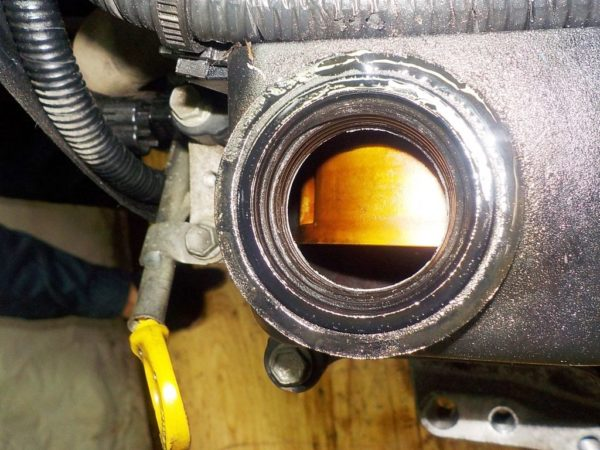 КПП Toyota 1KR-FE CVT FF KSP90 6
