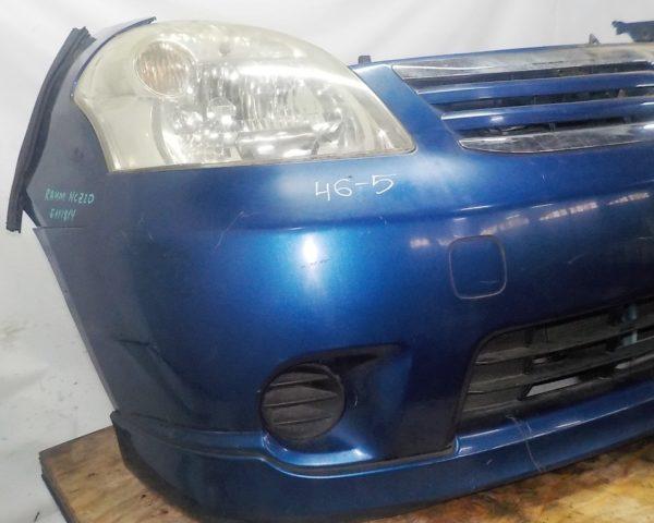 Ноускат Toyota Raum 20 (E111814) 2