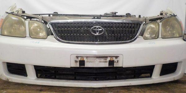 Ноускат Toyota Gaia (2 model) (W08201838) 1