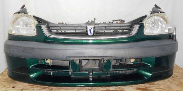 Ноускат Toyota Raum 10, (2 model) (E071902) 1