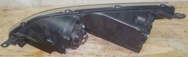 Ноускат Mitsubishi Colt (1 model) (E041807) 8