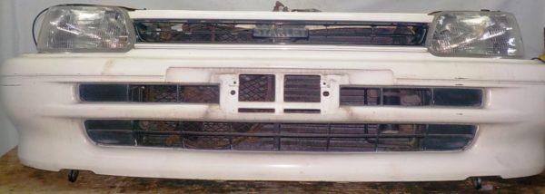 Ноускат Toyota Starlet 80 (E081830) 1