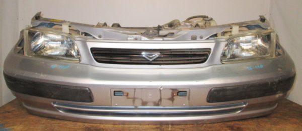 Ноускат Toyota Tercel 50, (1 model) (000248) 1