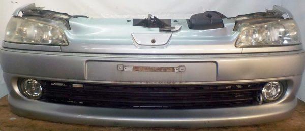 Ноускат Peugeot 306 (W09201855) 1