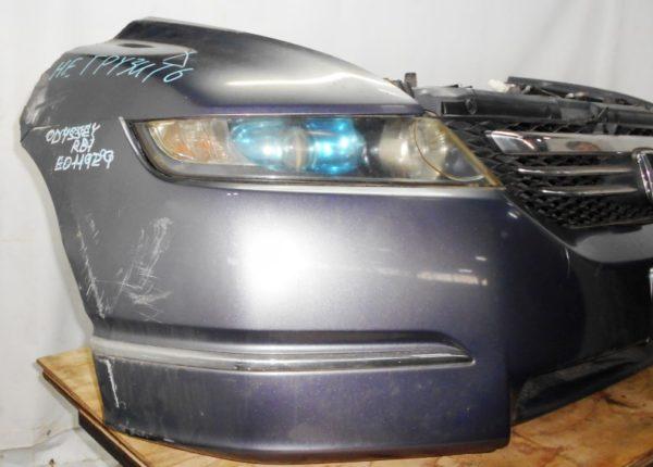 Ноускат Honda Odyssey RB 1-2, xenon (E011929) 2