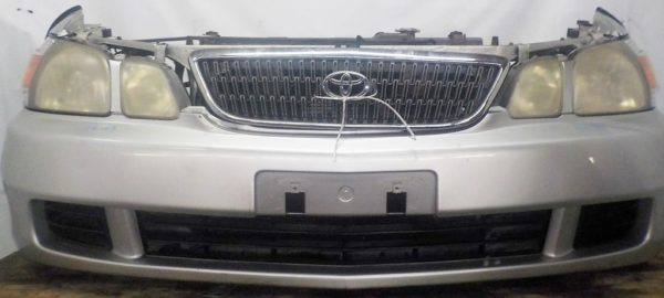 Ноускат Toyota Gaia (2 model) (W101836) 1