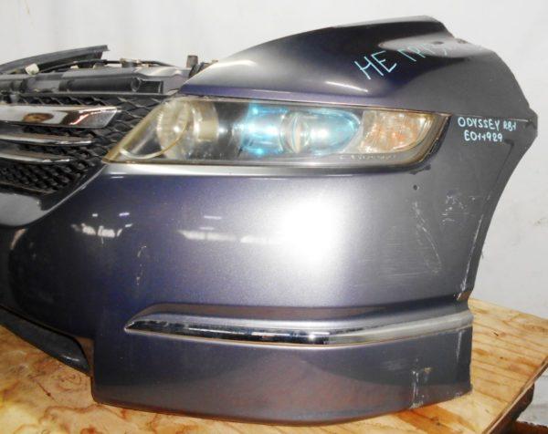 Ноускат Honda Odyssey RB 1-2, xenon (E011929) 3