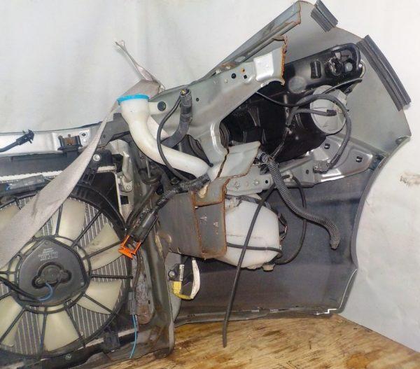 Ноускат Honda Airwave (1 model) (W09201858) 4