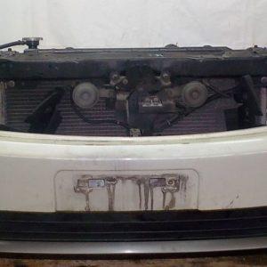Ноускат Nissan Teana 31 2003-2008 y. (W0520173) 17