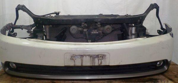 Ноускат Nissan Teana 31 2003-2008 y. (W0520173) 1