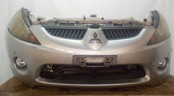 Ноускат Mitsubishi Grandis (W051903) 1