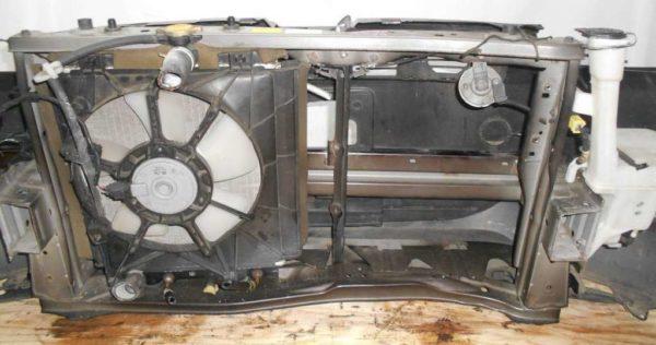 Ноускат Toyota Passo 30 (M1905270) 4