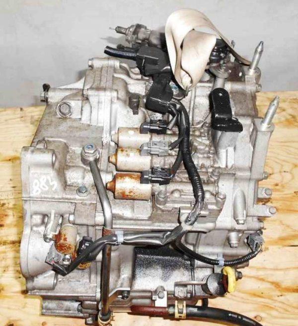 АКПП Honda L13A CVT SE5A GE6 (883) 2