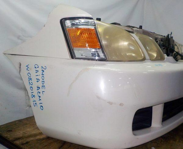 Ноускат Toyota Gaia (2 model) (W08201815) 4