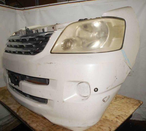 Ноускат Toyota Noah 60, (1 model) (W101931) 3